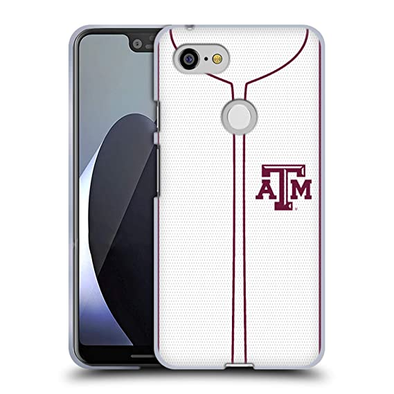 huge discount b4ded ee21e Amazon.com: Official Texas A&M University TAMU Baseball ...