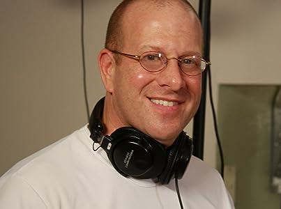 Carl David Blake