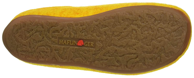 Haflinger Fundus Everest, Everest, Everest, Pantofole Donna 0da830