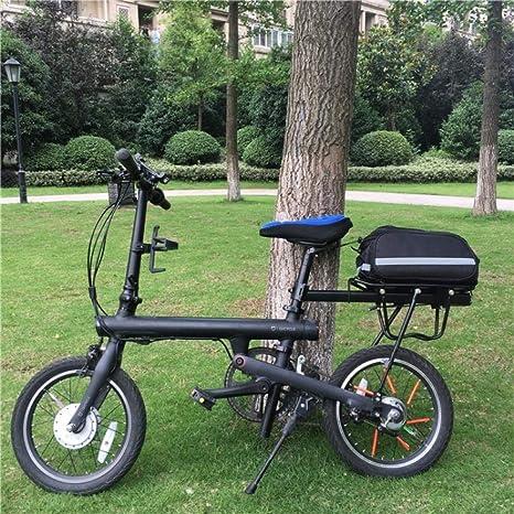 ZZNFF Accesorios Bicicletas de montaña-Juego de Montar en ...