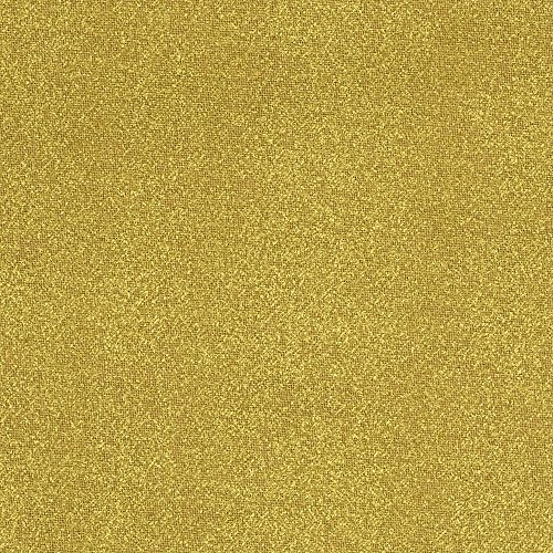 Windham Fabrics Glisten Gold Metallic Solid Fabric by The Yard