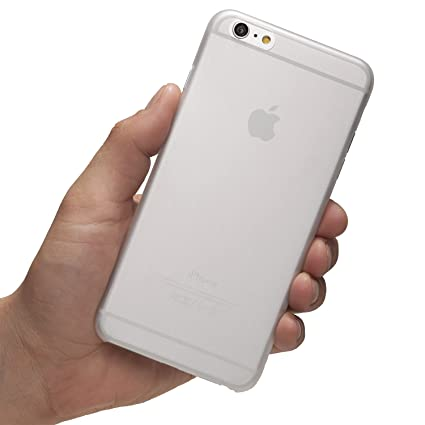 thin phone cases iphone 6