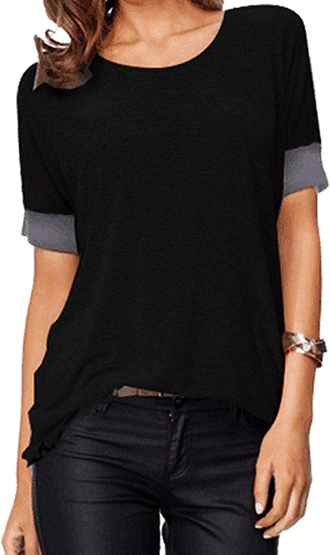 The Best Womens Office Tops Short Sleeve