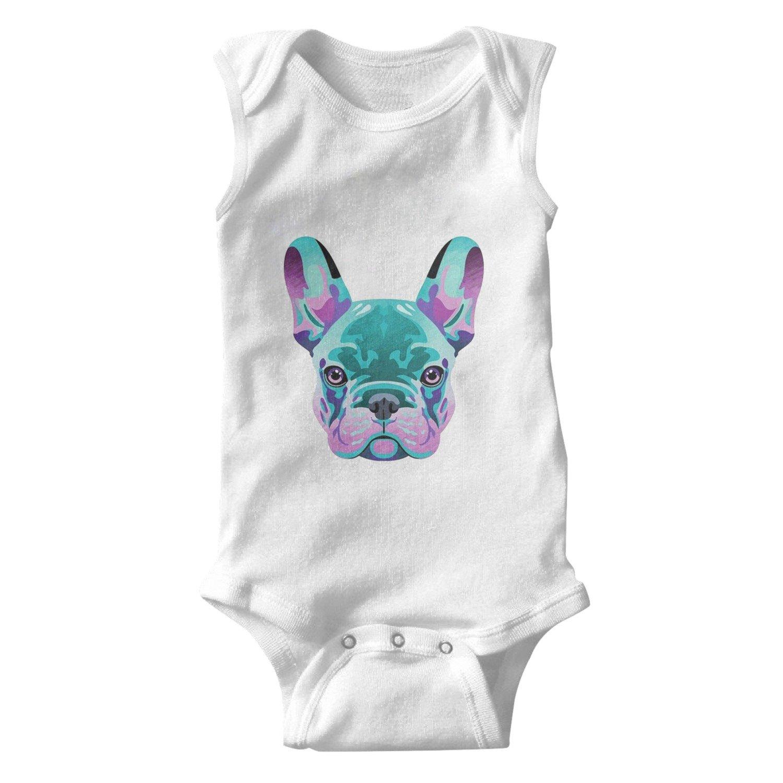 epoyseretrtgty Sleeveless Baby Girl Dog Crate Lovely Clothes