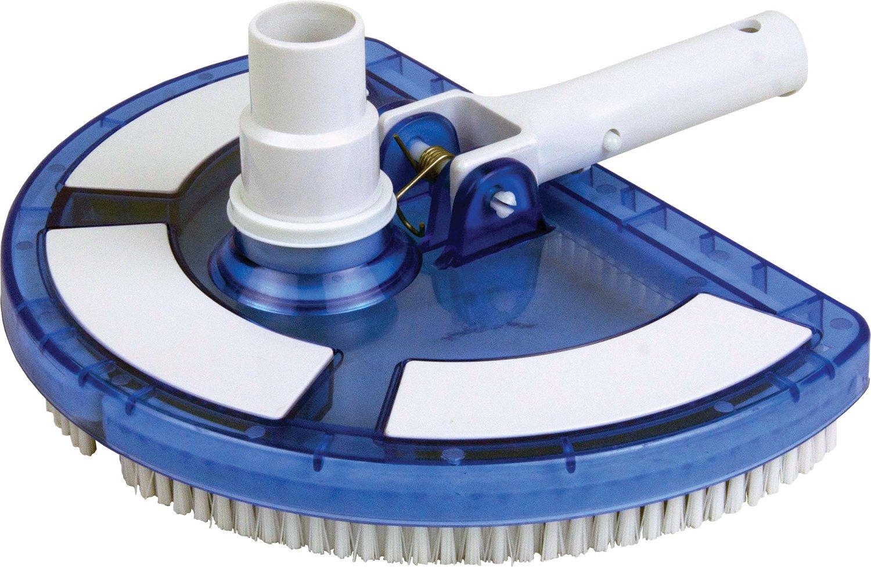 Poolmaster Clear View Round Vinyl Liner Vacuum