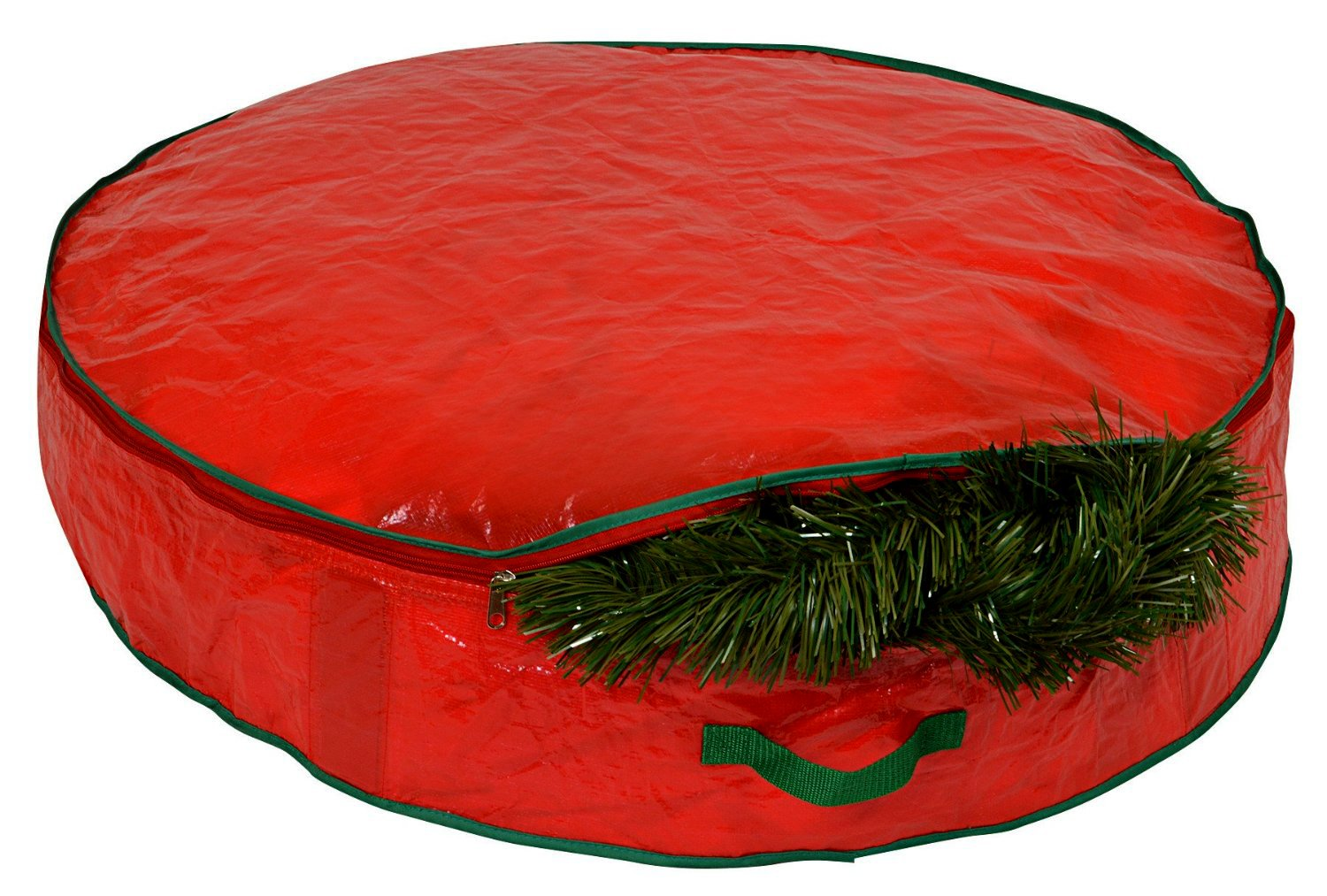 Christmas Wreath Storage Bag - 30