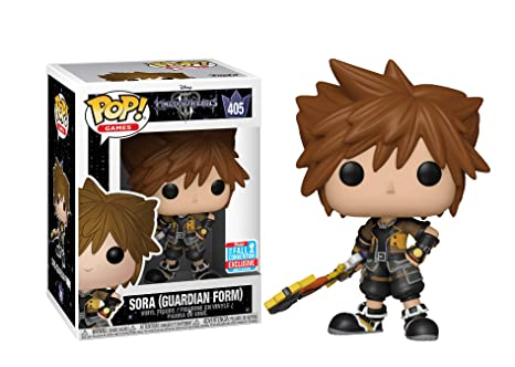 Image Unavailable. Image not available for. Color  Funko Pop! Kingdom  Hearts 3 86d347bfc410