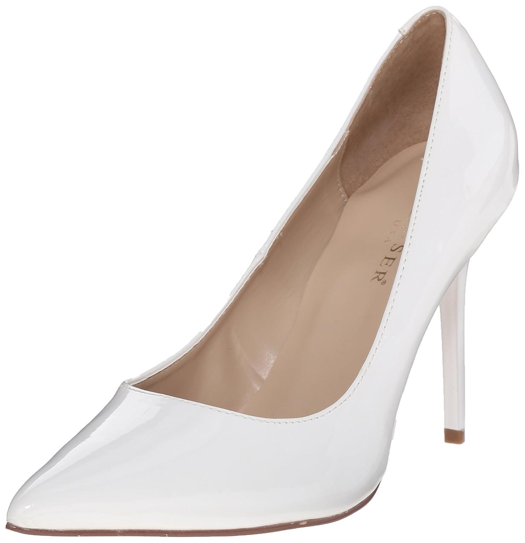 Pleaser Damen Classique 20 Pumps B00IZTAMP6 Schuhe Sofortige Lieferung   Neue Produkte im Jahr 2019