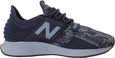 New Balance Roav V1 Fresh Foam, Zapatillas de Correr para Hombre