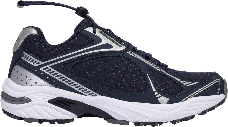 Scholl Sneakers Sprinter Easy Blu