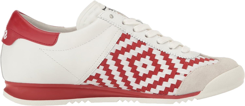 Ash Womens Scorpio Fashion Sneaker