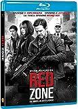 Red Zone - 22 Miglia di Fuoco (Blu-Ray)