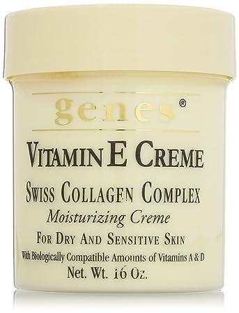 vitamin e creme swiss collagen