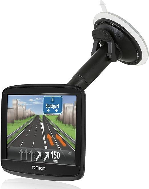 GPS Support Voiture Pare Prise Montage pour Classique de Tomtom XL