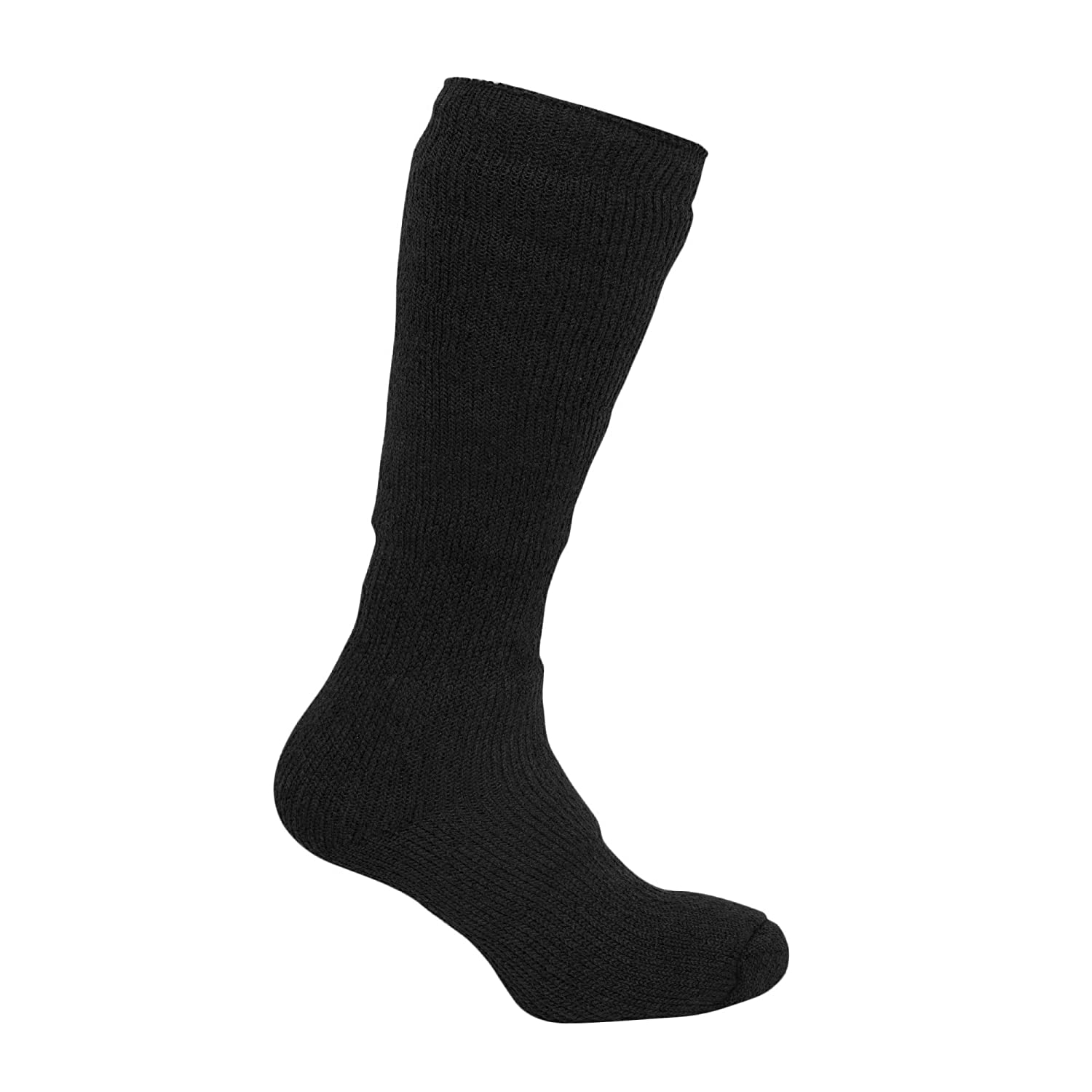 Heat Holders Herren Socken / Thermo-Socken, 1 Paar