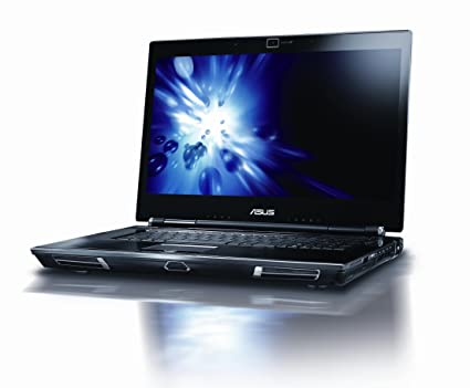 Asus W90VP-A1 Driver for Windows Download