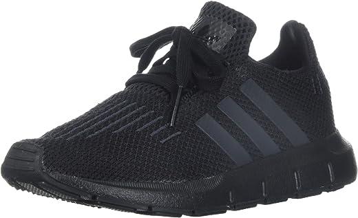 حذاء الجري السريع للأطفال من أديداس