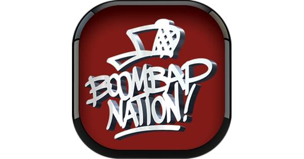 Boom Bap Nation: Amazon.es: Appstore para Android