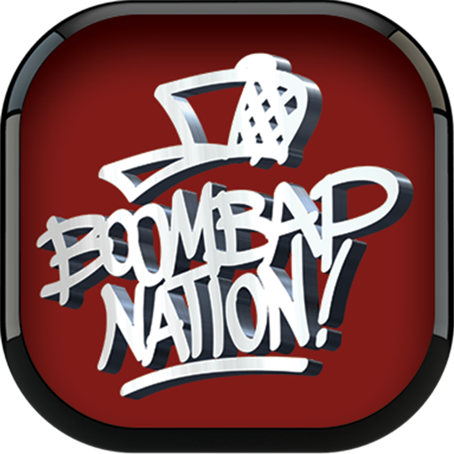 Boom Bap Nation (Best Music Production Schools)