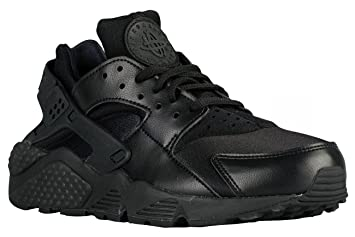 b63b669f4c4e Image Unavailable. Image not available for. Color  NIKE Air Huarache Run  Women s Running Shoes ...