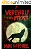 A Werewolf in our Midst