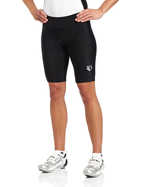 Amazon.com   Pearl Izumi Women s Quest Shorts   Cycling Compression ... 9d2aa4836