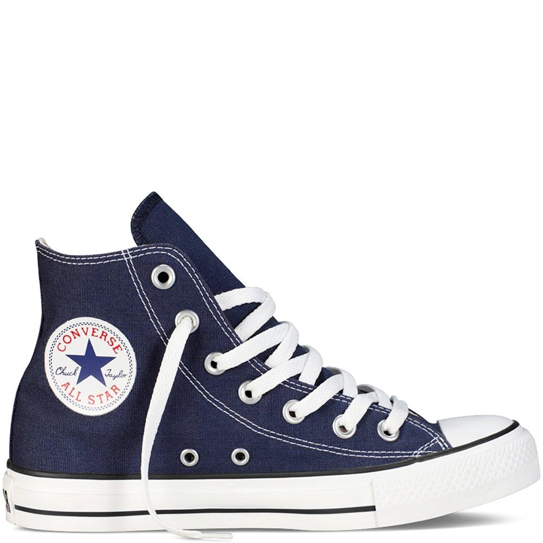 86e0d82518 Converse Chuck Taylor All Star Toddler High Top, Scarpe per bambini | On  Line