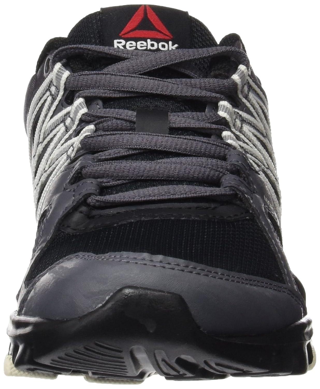 28a41c383b54 Reebok Women s Yourflex Trainette 8.0 Gymnastics Shoes  Amazon.co.uk  Shoes    Bags