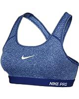 Nike Women's Pro Classic Padded Bra
