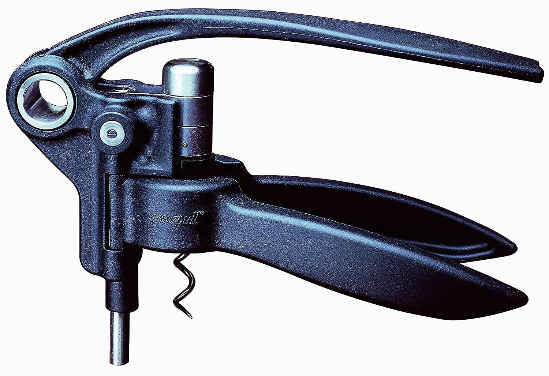 Le Creuset LM-200 Lever Style Corkscrew Le Creuset of America 50057001000000