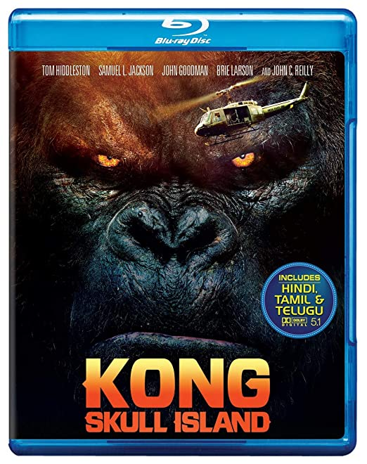 king kong skull island full movie in hindi download filmywap