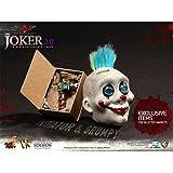 The Joker Dark Knight 2.0 DX11 Movie Masterpiece