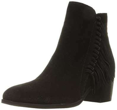 a898df36bd2be Amazon.com | Kenneth Cole REACTION Women's Rotini Boot | Ankle & Bootie