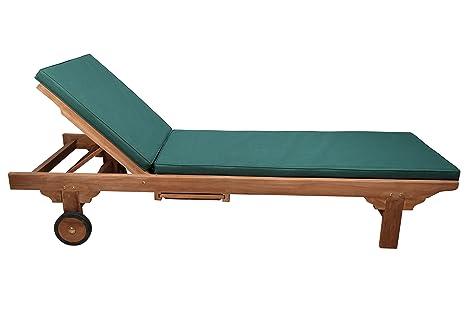 point-garden tumbona/sofá/Sun cama cojín Muebles de jardín ...