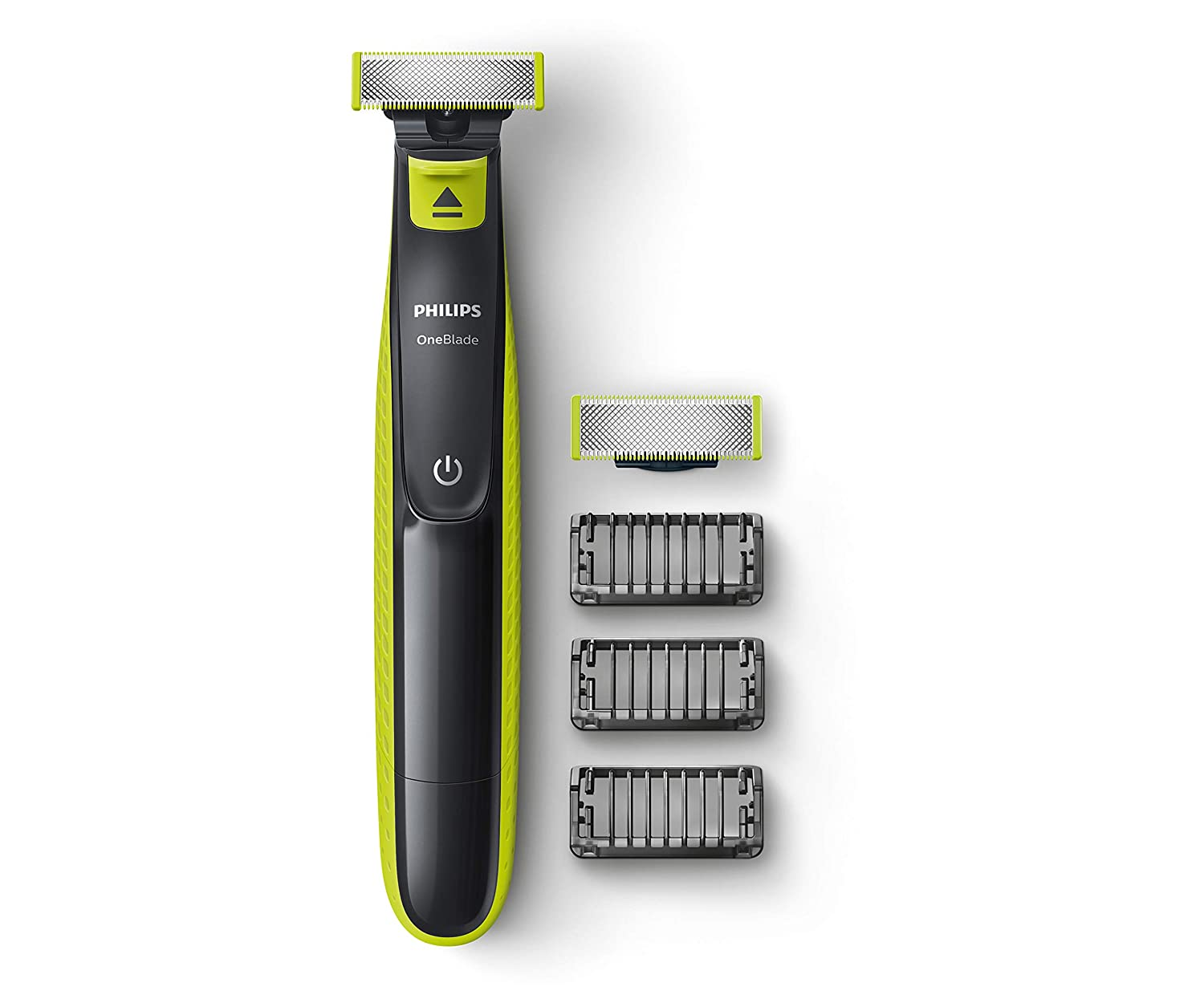 Top 15 Best Trimmer for Men in India Feb 2020 - Reviews & Features