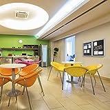 """Ghent 4"""" x 5"""" 2-Door indoor Enclosed Recycled"""