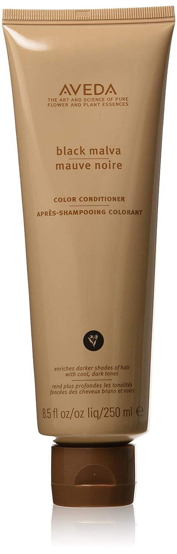 Aveda Black Malva Color Conditioner, 8.5 Ounce, AVE2257 152809