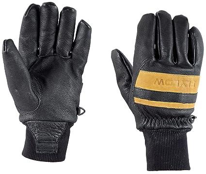 3e172ef2b Amazon.com: Flylow Ridge Glove - Black Medium: Sports & Outdoors