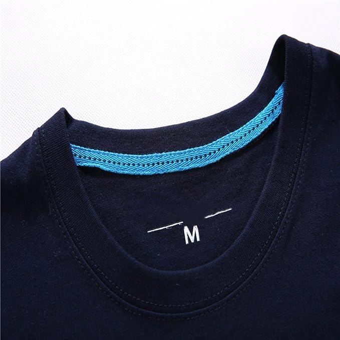 Amazon.com: DayOn novelty-t-shirts Men 3D Gun Skull Print Causal Short Sleeve T-Shirts Punk Male Tees Camisetas: Clothing