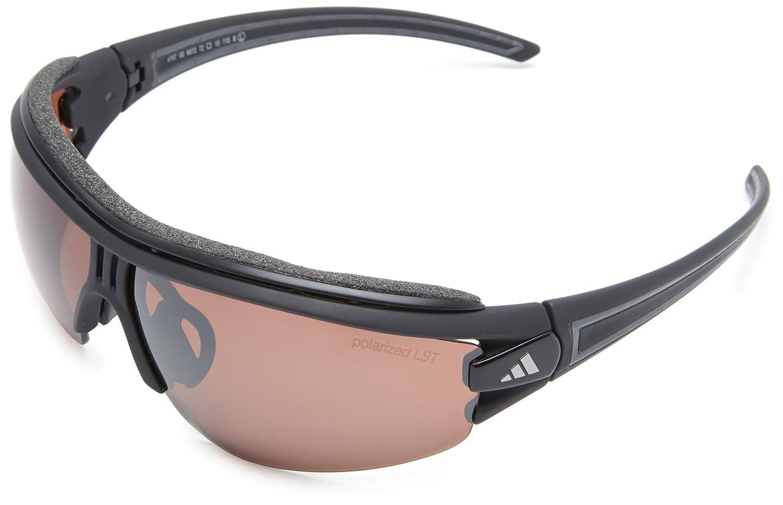 Adidas Evil Eye Halfrim PRO L a167 6054 matt black/grey LST GBU9m4