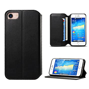 70c6184177 iphone 6 ケース 手帳型 iPhone8 ケース iPhone7/iphone6s - Rssviss アイフォン6/6s