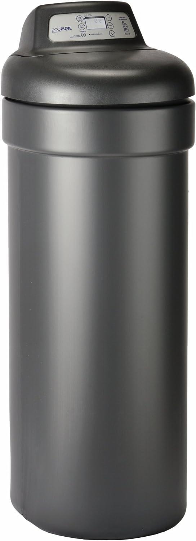 Ecopure EPHS007 EPHS Water Softener