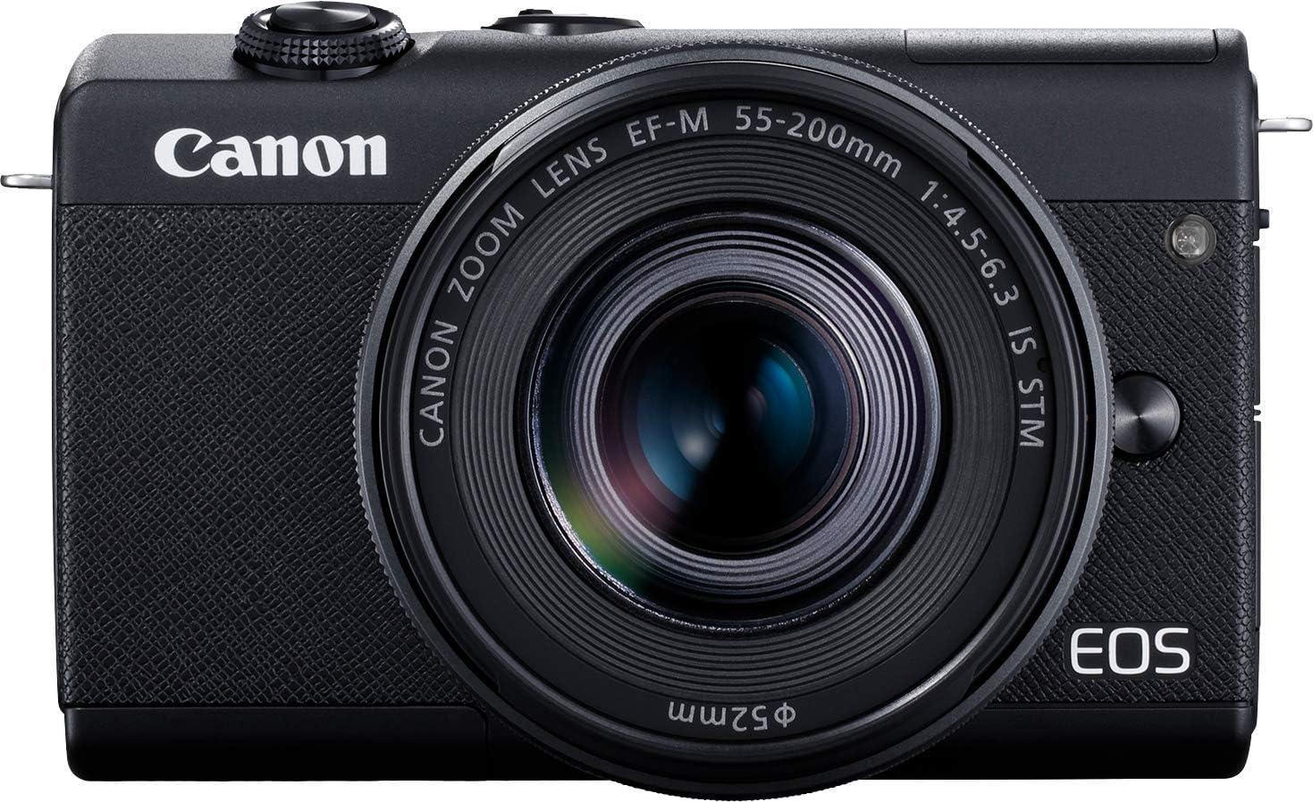 Expert Shield Film de protection d/écran pour Canon 6D MKII Transparent Canon G5X MK II Crystal Clear