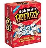 Jax Solitaire Frenzy