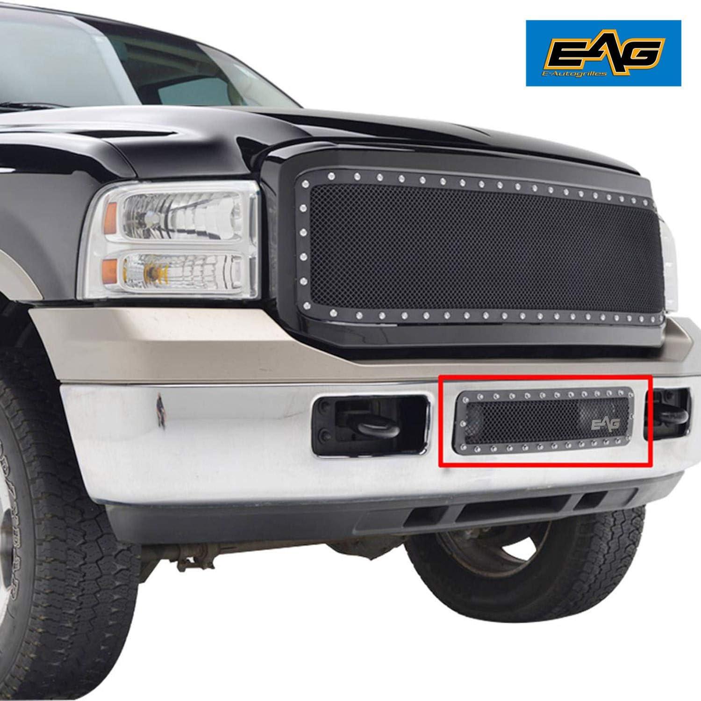 Full Led License Plate Light Lamp Assembly For Ford F150//250//350//450//550 2 Pcs