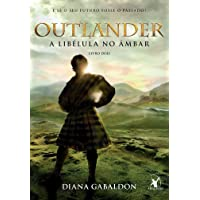 Outlander - A Libélula no Âmbar