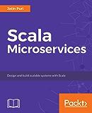 Scala Microservices