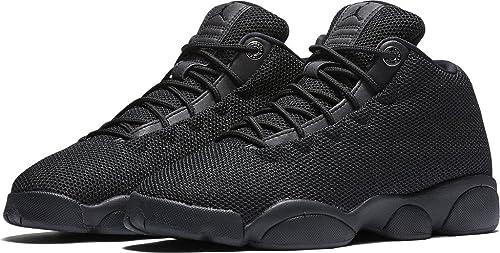 b6439d9e72cc Nike Jungen Jordan Horizon Low BG Basketballschuhe