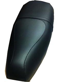 Vespa PX Elite - Sillín para modelos 125 / 150 / 200