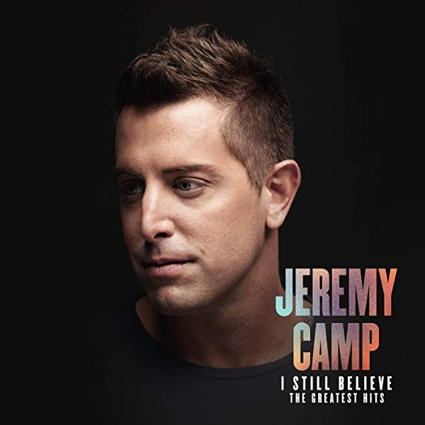 my defender by jeremy camp on amazon music amazon com my defender by jeremy camp on amazon